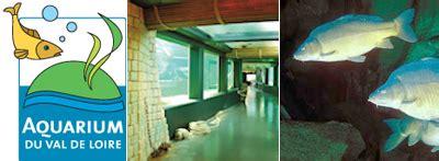 aquarium val de loire id 233 es enfants l aquarium du val de loire