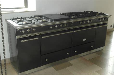cuisine chagny lacanche fontenay 150cm gasherd standherd welter und