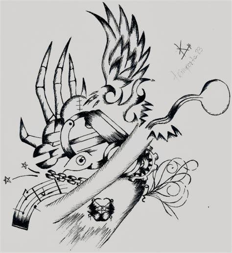 de graffitis para colorear dibujos chidos y originales de graffitis arte con