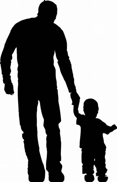 Team Mothers Helping Adoption Fathers Cincinnati Hamilton