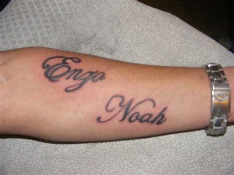 tattoo oncle wendy passion tatouage