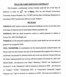 Lawn Care Service Agreement Service Contract Templates 27 Word Pdf Google Docs