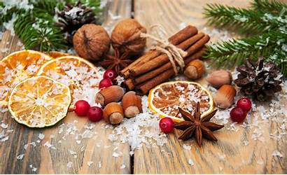 Christmas Spice Holidays Holiday Spices Wtop Herb