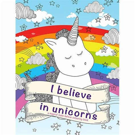 unicorns  jerks coloring book   coloring books cool coloring pages unicorn pictures