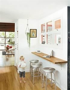 Küchenbar Selber Bauen : fantastische k chenideen eine bar zu hause haben ~ Sanjose-hotels-ca.com Haus und Dekorationen