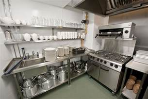 great kitchen storage ideas great commercial kitchen organization ideas 13 for your with commercial kitchen organization
