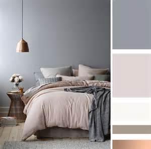 catalogo home interiors da letto le mie ispirazioni