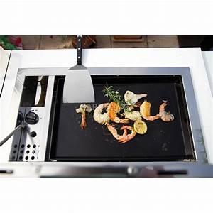 Neue Dusche Einbauen : einbauen excellent serial einbauen der festplatte with einbauen fabulous terrarium beleuchtung ~ Sanjose-hotels-ca.com Haus und Dekorationen