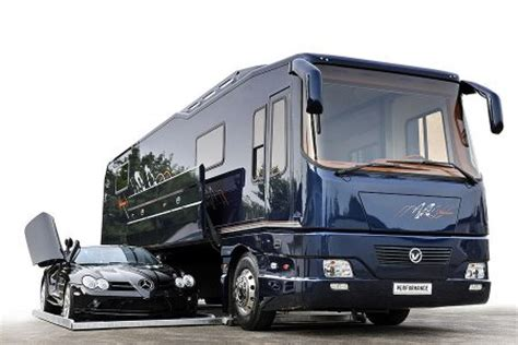 european luxury motorhome motorhomeseuropecom