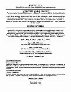All Dental Hygienist Resume Sales Dental Lewesmr