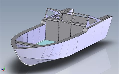 Fishing Boat Plans by Commercial Fishing Boat Plans Andybrauer