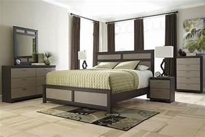 ashley furniture 14 piece bedroom set home decorating With ashley furniture bedroom sets 14 piece