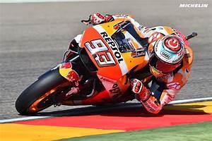Moto Gp Aragon : michelin motorsport ~ Medecine-chirurgie-esthetiques.com Avis de Voitures