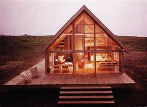 a frames homes a frame house