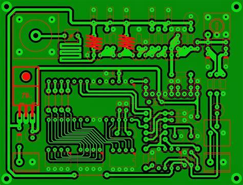 fm transmitters mini pll mc145151