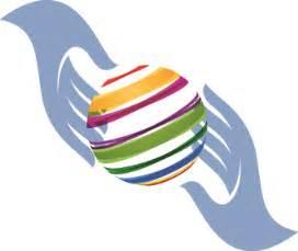 logo design gratis logo design vector 01 vector logo free