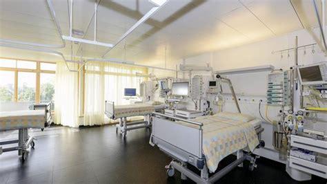 assurance chambre les types de chambre en hospitalisation assurance info