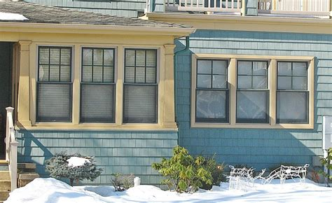window styles window designs curb appeal oldhouseguy blog