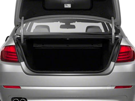 Bmw 528i Price by 2011 Bmw 5 Series Sedan 4d 528i Prices Values 5 Series
