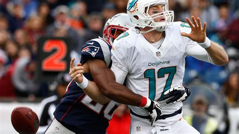 The Top 20 Patriots Moments of 2013: Number 10 - Pats Pulpit