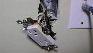 Aluminum Wiring Repair