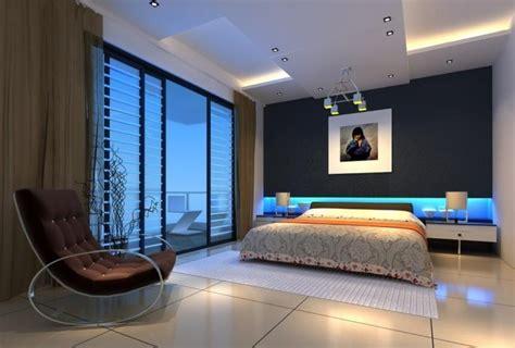 desain kamar tidur utama mewah  menarik desaininrumah