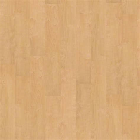 shaw floors urbanality 20 p vinyl flooring colors