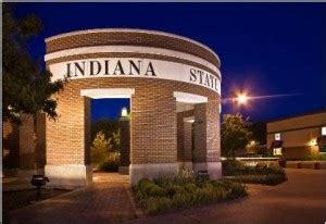 Indiana State University To Present Transfer And Degree. How Does A Turbine Engine Work. Buchanan Elementary Livonia Own Domain Name. Thrombin Receptor Antagonist. Bone Marrow Donation Facts 800 Numbers Cheap. Automated Information Security. Brookline Booksmith Events Storage Mobile Al. Time Warner Internet Honolulu. Voip Phone System Features Online B S Degree
