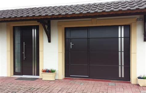 porte fenetre pvc sur mesure porte d entr 233 e avec porte fenetre pvc sur mesure porte d entr 233 e blind 233 e a conception 2017