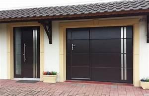 Porte Intérieure Sur Mesure : porte d entr e avec porte fenetre pvc sur mesure porte d ~ Dailycaller-alerts.com Idées de Décoration