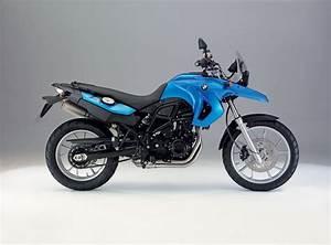 Moto Bmw 650 : bmw f 650 gs 2008 2009 autoevolution ~ Medecine-chirurgie-esthetiques.com Avis de Voitures
