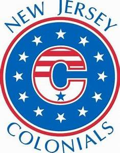 2001 NJ Colonials Played Beyond Their Years Youth1