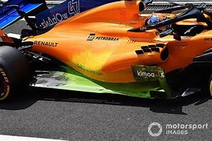 F1 Tech Review  How Mclaren U2019s Engine Switch Exposed Own Failings