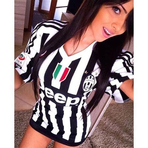 Pin di Hidayat su Juventus | Calcio, Belle ragazze, Juventus