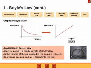 Physics M3 Gas Laws
