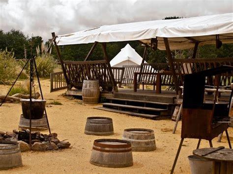 safari port st pere pour un safari sans passeport plan 232 te sauvage port p 232 re 15 id 233 es week end insolites