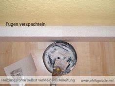Heizungsrohre Verkleiden Altbau : die besten 25 heizungsrohre ideen auf pinterest heizungsrohre verkleiden heizung und ~ Frokenaadalensverden.com Haus und Dekorationen