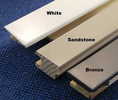 aluminum clad cladding replacement kits awning  casements biltbest window parts