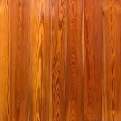 longleaf lumber 1 flatsawn heart pine flooring special
