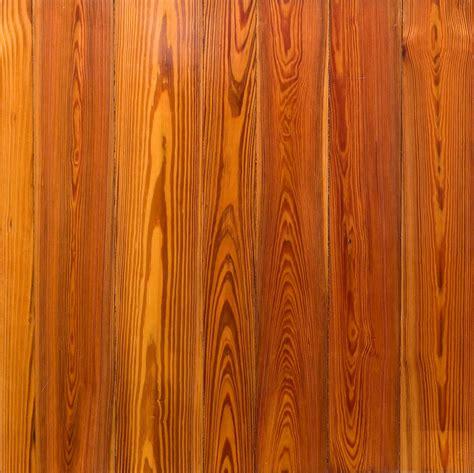 longleaf lumber  flatsawn heart pine flooring special