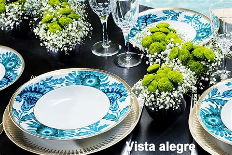 fine china dinnerware stainless  crystal china royale