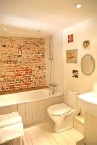 bathroom renovation ideas for small bathrooms 1000 ideas about brick bathroom on exposed