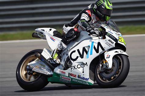Castrol Power1 In Motorcycle Racing In 2015