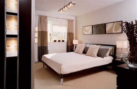 couleurs des murs pour chambre besoin idée pour couleur murs dans chambre avec mobiliers
