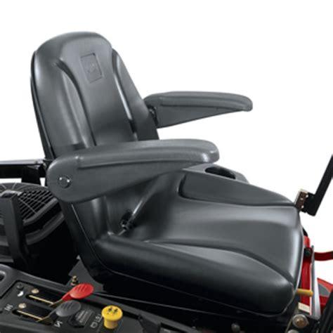 toro timecutter arm rest kit   mower source