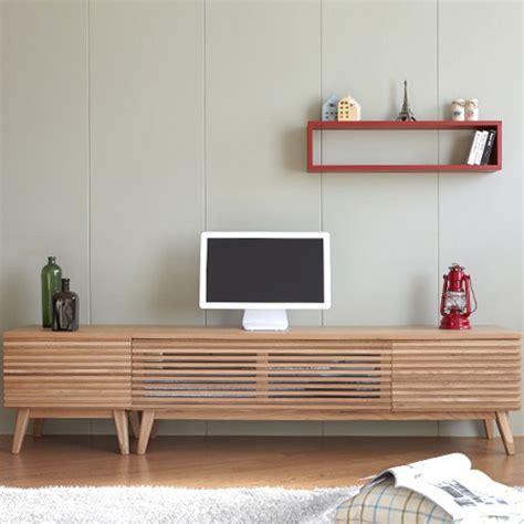 zakka mini furniture, antique furniture, bamboo weaving model small bench / small chair / trumpet