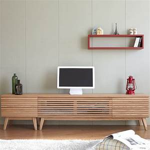 Tv Board Skandinavisch : dodge furniture futon furniture oak coffee table tv ~ Michelbontemps.com Haus und Dekorationen