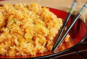 Great Chinese DeliveryThe Basics of Delicious Chinese Food