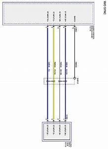 I U0026 39 M Looking For A Wiring Diagram And The Layout Of The 24