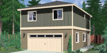 2 bedroom garage apartment floor plans carriage garage plans apartment garage adu plans 10143